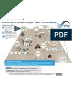 business-analyst-career-roadmap1.pdf