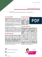 CP Séance du 22 février 2013 V0 pdf