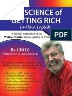 Science of Getting RICH .pdf