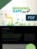 COP_18_BOOKLET_2012-web.pdf