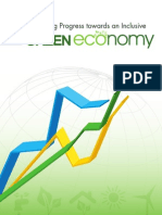 Measuring Progress Towards an Inclusive Green Economy.pdf