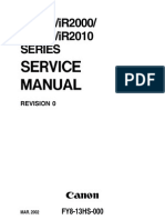 120586957-Canon-IR-1600-1610-2000-2010-Service-Manual