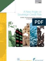 UNEP_ERISC_Final_LowRes.pdf