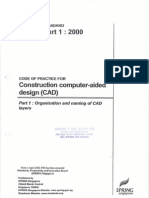 CP 83 Construction Computer-aided Desing (CAD).pdf