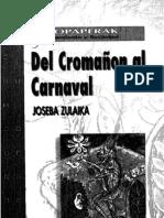 Zulaika-Joseba-Del-Cromañon-al-Carnaval