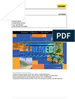 doc_talmed_bases_ecologicas_pa.pdf