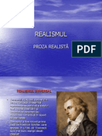 0_realismul