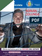 Revista GCF Febrero 2013