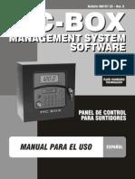 manual piusi español