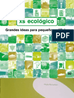 Xs Ecologico