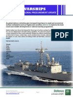 Article Warships Global Update Oct2012
