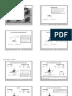 failure_theories.pdf