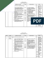 English Scheme of Work Year 2