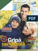 Revista Blu Noiembrie2012