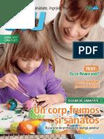 Revista Blu Aprilie 2011-1