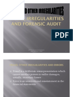 fraud-irregularities-forensic-audit-and-1224595315571191-8(1).pdf