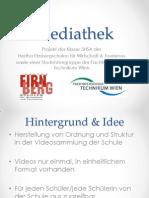 Mediathek_Präsentation_neu
