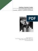 Graph Er 7 Guide