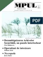 Ro Numar PDF Februarie 2013 121