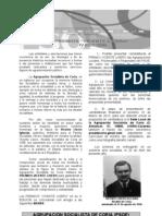 Bases Premio Vicente Lisero 2013(2) (1)