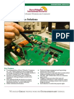 EmbeddedSystemsS_6308