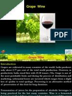 12. Grape Wine_1.ppt