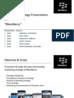 BlackBerry-Mktg presentation-18.03.12.ppt