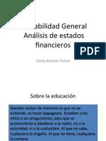 Análisis_Edos_Fin_presentación
