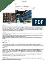 Print Entry Option 1