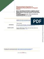 Antimicrob. Agents Chemother. 2009 Karunajeewa 4368 76