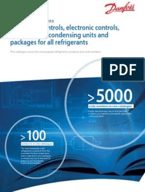 1PC nuevo para Danfoss Dml 303 023Z0049