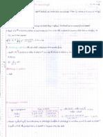 Mathématique Financiére 1ére Année Lycée