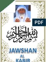 Jawshan Al Kabeer