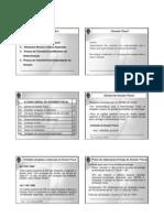 1-OTOC 2010 Abr-Dossier Fiscal _ppt [Modo de Compatibilidade]