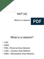 NAT142-A