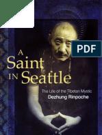 A.saint.in.Seattle