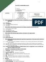 cla101_questions.doc