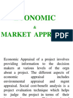 ECONOMIC  