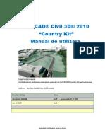 Civil3_adaptariRO