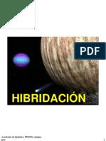3-hibridacion