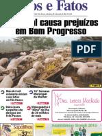 EDIÇÃO 816 ON LINE 22 02 13