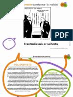 02.Mensaje Enredado (mayo 12)EUS.pdf