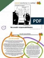 02.Mensaje Enredado (mayo 12).pdf
