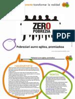 07.Mensaje Enredado (octubre 12)EUS.pdf