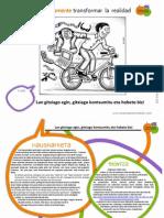 10.Mensaje Enredado (febrero-marzo13)EUS.pdf