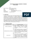 PROGRAMA  ANUAL DE HISTORIA 3º GRADO.doc