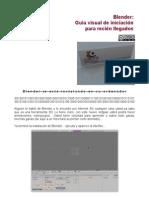 tutorial-para-blender-1.0.pdf