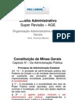 Slides Direito Administrativo