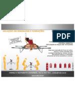 Apresentação Trado MB PDF