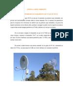 (eBook) Wireless - Antenas Caseras Enlaces Wireless